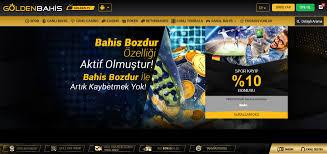 goldenbahis bahis - Goldenbahis Online Casino Oyunları