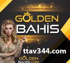 Goldenbahis Üyelik Bonusları