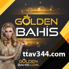 goldenbahis canli bahis - Goldenbahis Güven Veren Bahisler Hakkında ve Üyelik