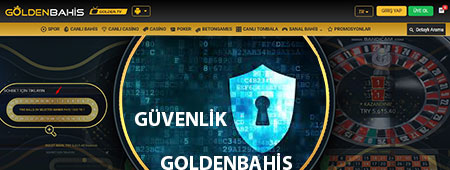 goldenbahis ne kadar guvenilir - Goldenbahis | Goldenbahis giriş | Goldenbahis Tv üyelik